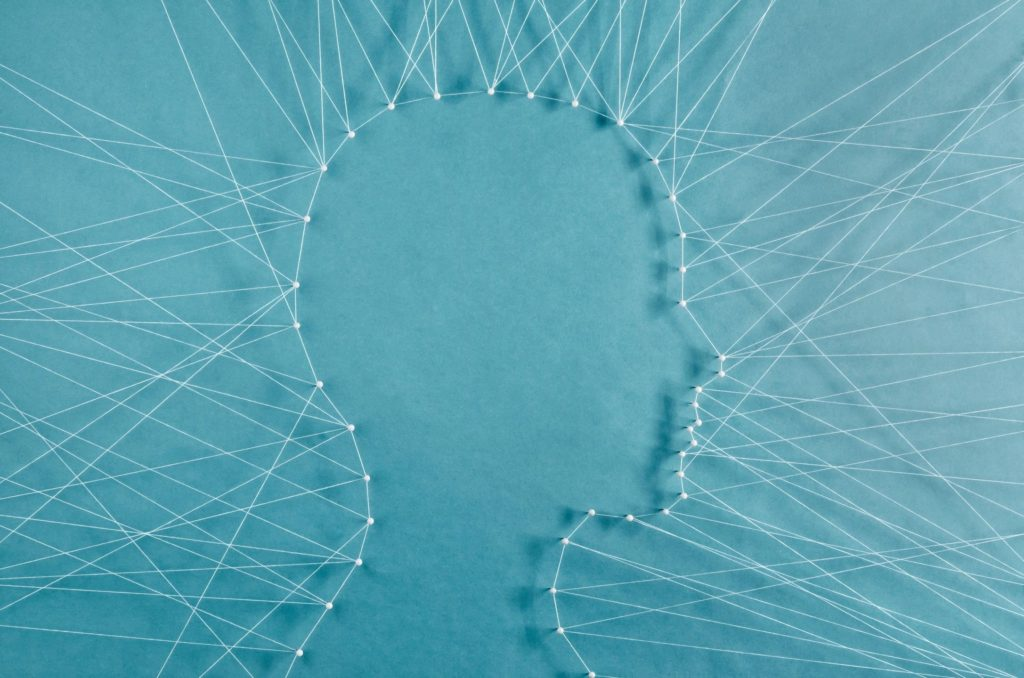 natural ways to improve ADHD