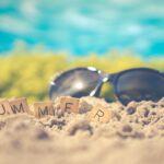 The Ultimate COVID 19 Summer Bucket List